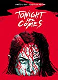 Tonight She Comes - 3 Disc Uncut Soundtrack Edition im MediaBook - Limitiert auf 222 Stück (Cover F) [Blu-ray]