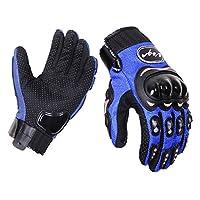 Gloves Starting @ Rs.249
