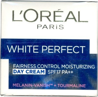 LOreal-Paris-White-Perfect-Day-Cream