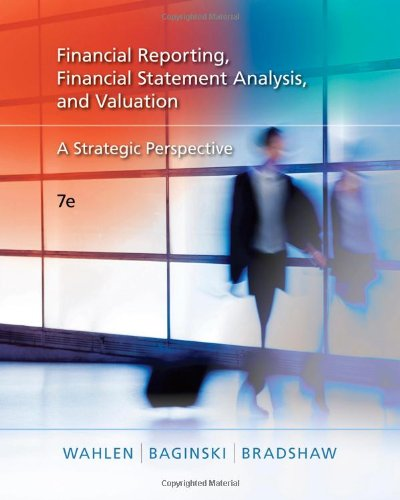 financial-reporting-financial-statement-analysis-and-valuation-a-strategic-perspective-with-thomson-