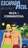 Ibiza y Formentera Escapada (ESCAPADA AZUL)