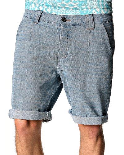 humor-nieder-shorts-l-light-blue