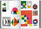 The History of Graphic Design. Vol. 2, 1960?Today