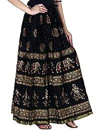 a38c081c2c0b9 Full Women s Skirts  Buy Full Women s Skirts online at best prices ...