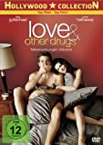 Love Other Drugs kostenlos online stream