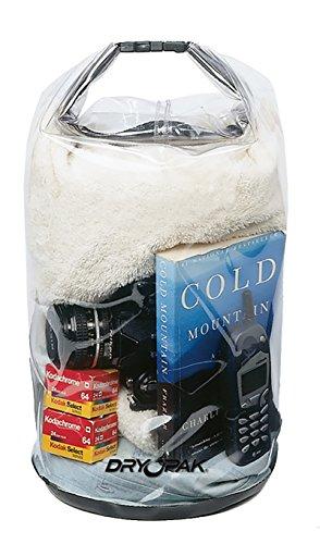 dry-bag-pack-sack-borsa-impermeabile