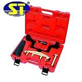 Special Tools Motor einstellwerkzeug steuerkette nockenwelle für Mercedes Benz M271C E CLK SLK