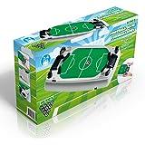 Eddy Toys - 53720 - Jeu De Football Air