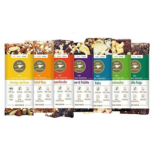 vegan-energy-bars-variety-box-7x-40g-by-eat-performance-organic-cereal-bar-paleo-no-added-sugar-glut