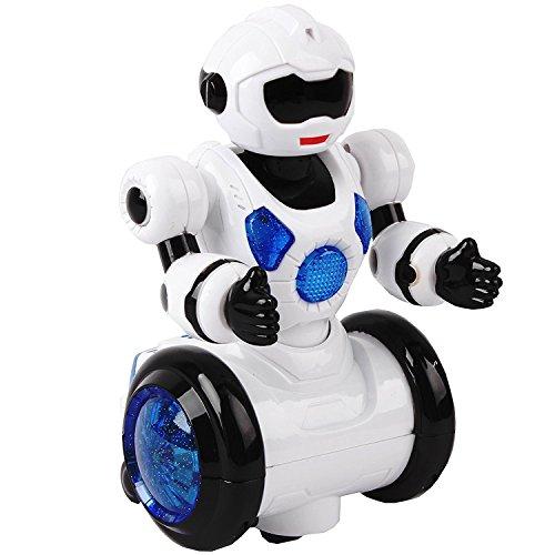 Robot-de-juguete-bailes-juegos-de-msica-con-luces-intermitentes-por-Inside-Out-Toys