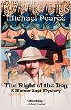 The Night of the Dog: A Mamur Zapt Mystery (Mamur Zapt Mysteries (Paperback))