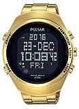 Reloj Pulsar para Unisex PQ2056X1