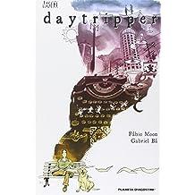 Daytripper (Grandi opere vertigo)