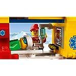 LEGO-City-Eli-Ambulanza-60179