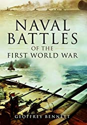 Naval Battles of the First World War
