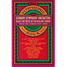 The Plays the Music of the Rolling Stones [Musikkassette]