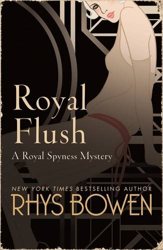 royal-flush-her-royal-spyness