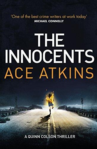 the-innocents-quinn-colson-book-6