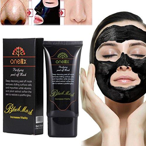 maschere-comedone-maschera-viso-blackhead-remover-black-mud-mask-facciale-cura-strappando-stile-puli
