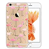 Hoverwings Coque pour iPhone 4S, Coque Etui Gel Silicone TPU Protecteur pour iPhone...