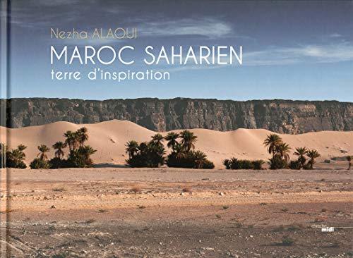 Maroc Saharien
