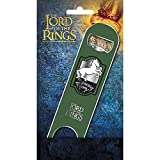 The Lord of The Rings - Bottle Opener/Bar Tool