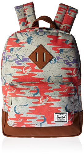 9b753a1773e3 Herschel supply co. the best Amazon price in SaveMoney.es