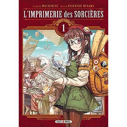 Imprimerie des Sorcières 01