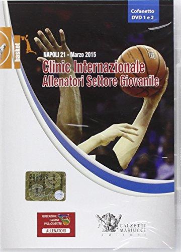 clinic-internazionale-allenatori-settore-giovanile-napoli-21-marzo-2015-con-dvd