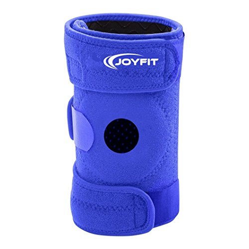 Best buy joyfit knee support at best price for extra discount go to official site joyfit.in