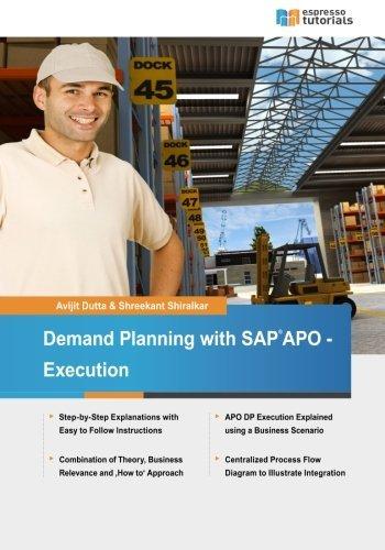 demand-planning-with-sap-apo-execution-by-avijit-dutta-2015-03-30