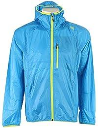 giacca a vento adidas uomo 100 200 EUR Amazon.it