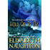 Hold On To Me (Against All Odds Book 2) (English Edition)