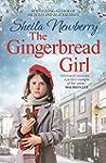 The Gingerbread Girl: A heartwarming...