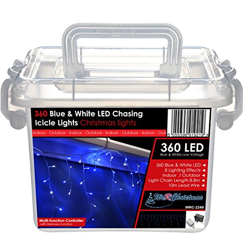 werchristmas-360-led-snowing-icicle-christmas-lights-string-with-chasing-static-settings-with-19-m-c