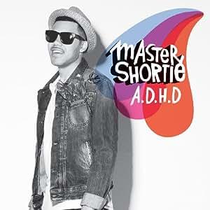 A.D.H.D.