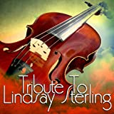 Tribute to Lindsey Stirling