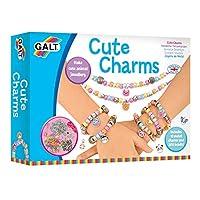 Galt Toys Cute Charms