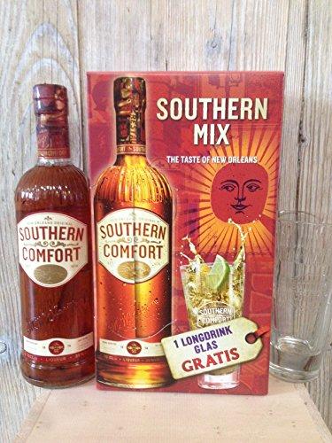 southern-comfort-liqueur-07-l-mit-original-longdrink-glas