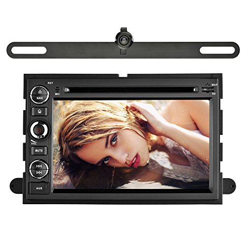 yinuo-7-pollici-2-din-touch-screen-capacitivo-lettore-dvd-gps-di-navigazione-con-bluetooth-per-ford-
