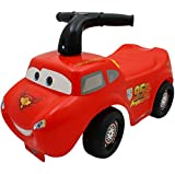Disney Cars Ride on Rutschauto Rutscher Kinderauto 12-36m 2533919
