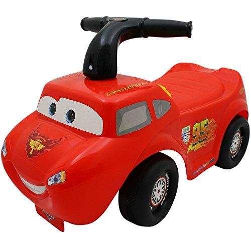 Disney Cars Ride on Rutschauto Rutscher Kinderauto 12-36m 2533919