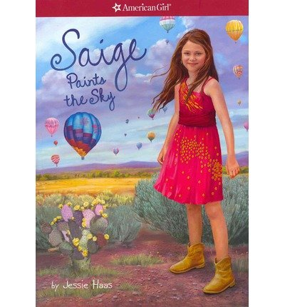 -saige-paints-the-sky-american-girl-collection-saige-2013-by-haas-jessie-author-dec-2012-paperback-