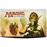 Magic the Gathering MTG-OGW-BD-EN - Kartenspiele, Oath of the Gatewatch Booster Display, Englisch, 36 Pack