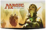Magic the Gathering MTG-OGW-BD-EN - Kartenspiele, Oath of The Gatewatch Booster Display, Englisch, 36 Pack
