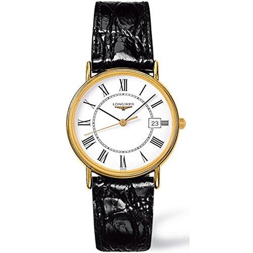 longines-mens-black-leather-band-steel-case-quartz-white-dial-analog-watch-l47202112