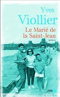 Le marié de la Saint-Jean par Yves Viollier