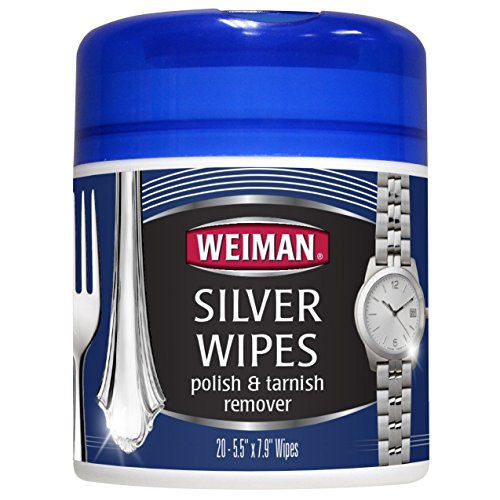 weiman-silver-wipes-for-cleaning-and-polishing-silver-jewelry-sterling-silver-silver-plate-and-fine-