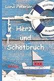 Herz und Schotbruch: Roman