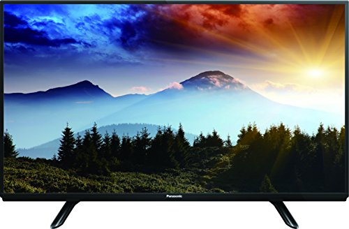 Panasonic TH-40D400D 101.6 cm (40 inches) Full HD LED TV